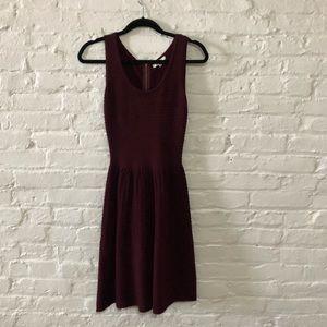 BB Dakota Knit Dress XS